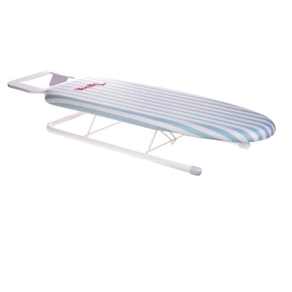 میز اتو  وانیلی مدل Striped-100.30