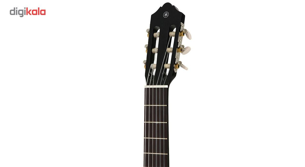 گیتار کلاسیک یاماها مدل C40 main 1 15