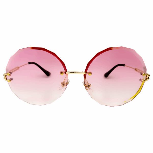 عینک آفتابی دیتیای مدل D2036D
