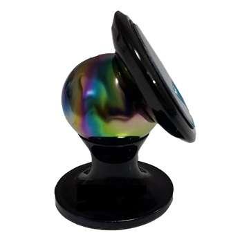 پایه نگهدارنده موبایل مدل Magnetic