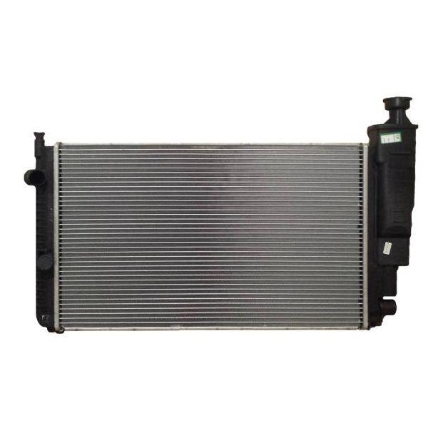 رادیاتور آب ای ام سی مدل P405AMC مناسب برای پژو 405