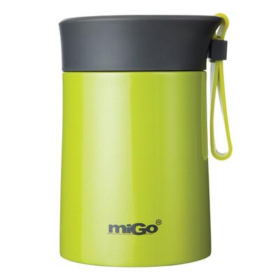 ظرف غذای علاالدین مدل enjoy food jar 0.4L