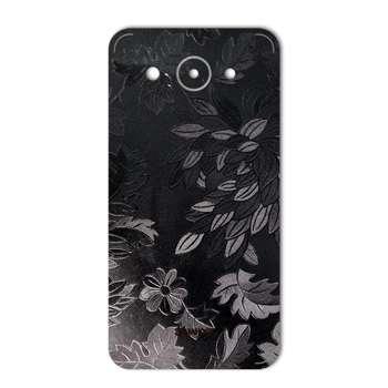 برچسب پوششی ماهوت مدل Wild-flower Texture مناسب برای گوشی  Huawei Y3 2017