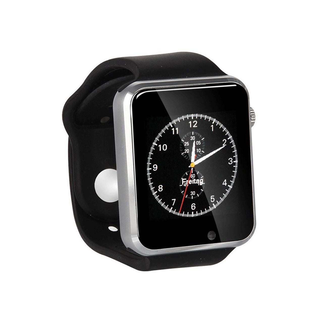 ساعت هوشمند اسمارت 2030 مدل W008