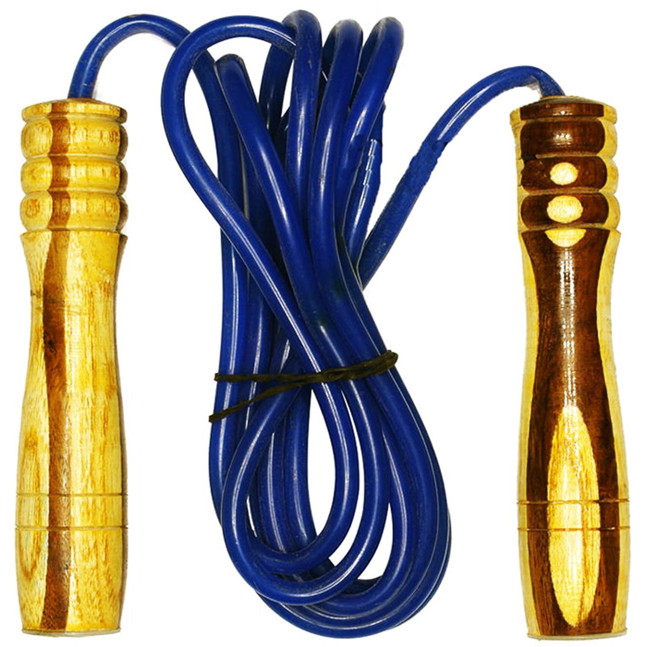 طناب تمرین گرین هیل مدل JRN-6254