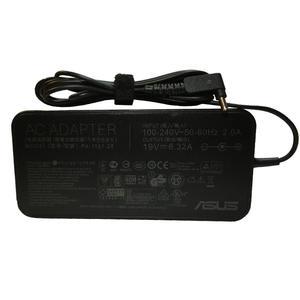 شارژر لپ تاپ 19 ولت 6.32 آمپر ایسوس مدل PA-1121-28 Zen