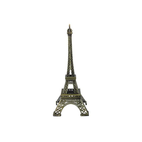 ماکت برج ایفل سایز کوچک کد AL-9130015