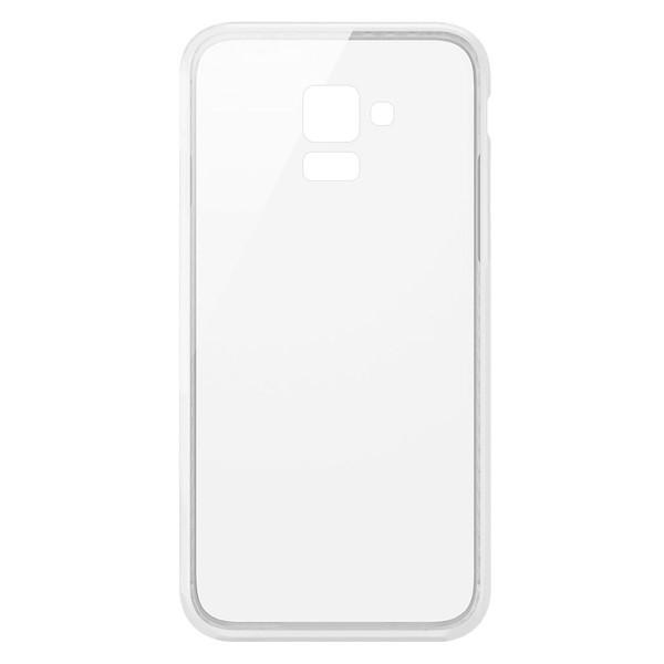 کاور بلکین مدل Lucid  مناسب برای گوشی موبایل سامسونگA8 2018/A5 2018