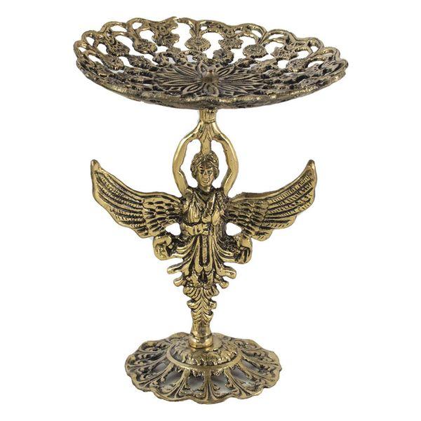 شیرینی خوری مدل فرشته تک کد AL-80090014