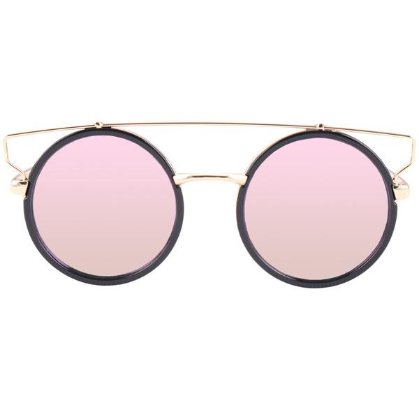 عینک آفتابی دخترانه مدل A-184