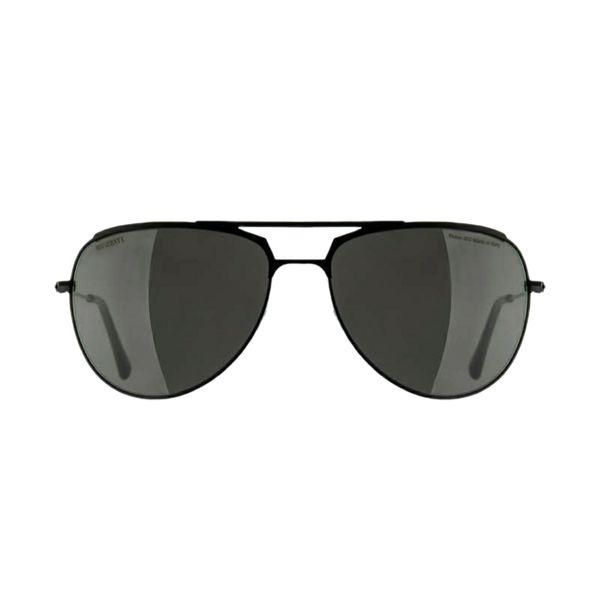 عینک آفتابیزنانه مدل خلبانی کد 0056pp