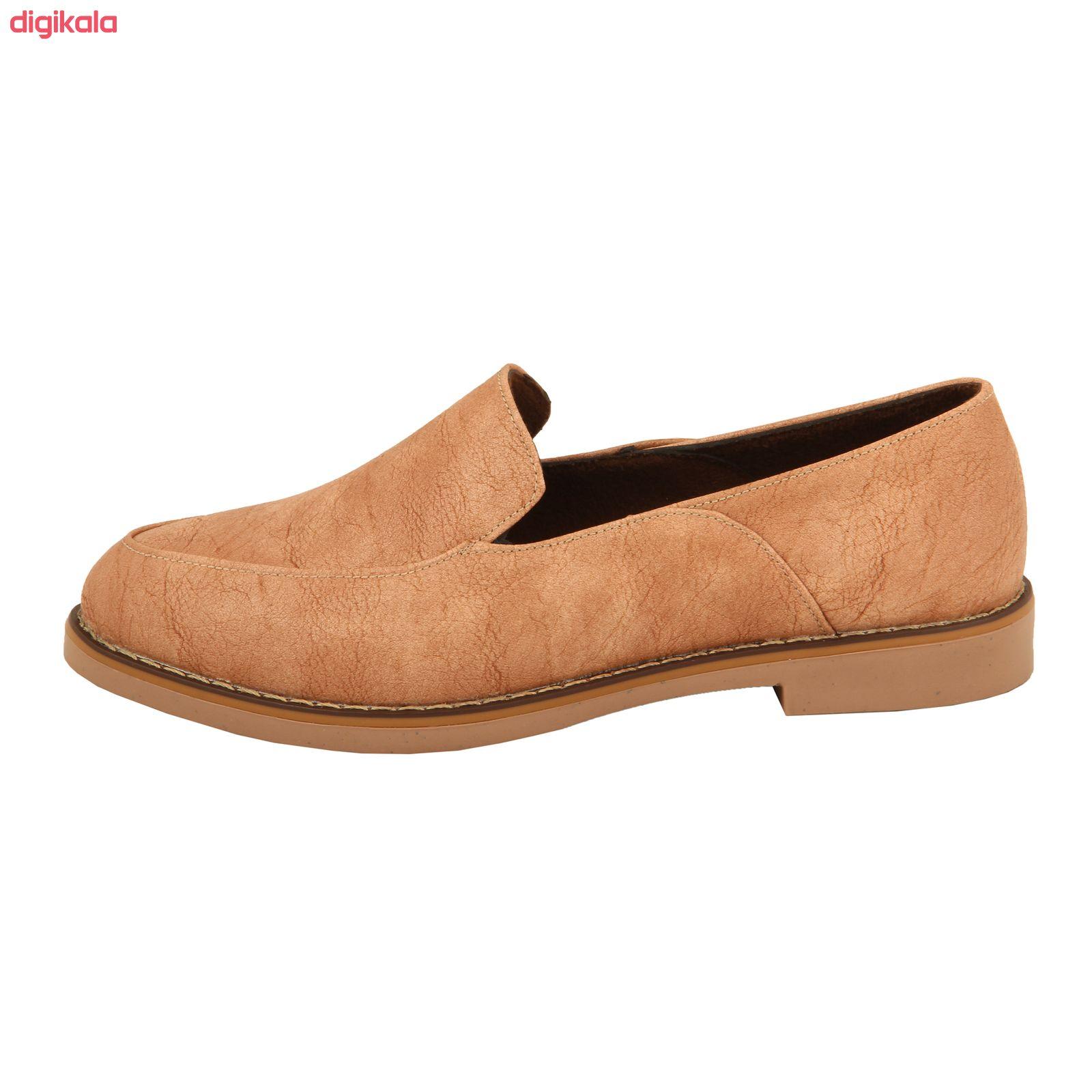 ست کیف و کفش زنانه کد 910-1 main 1 5