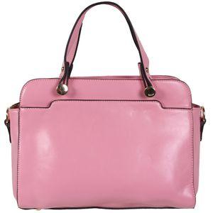 کیف دستی زنانه مدل16-2643