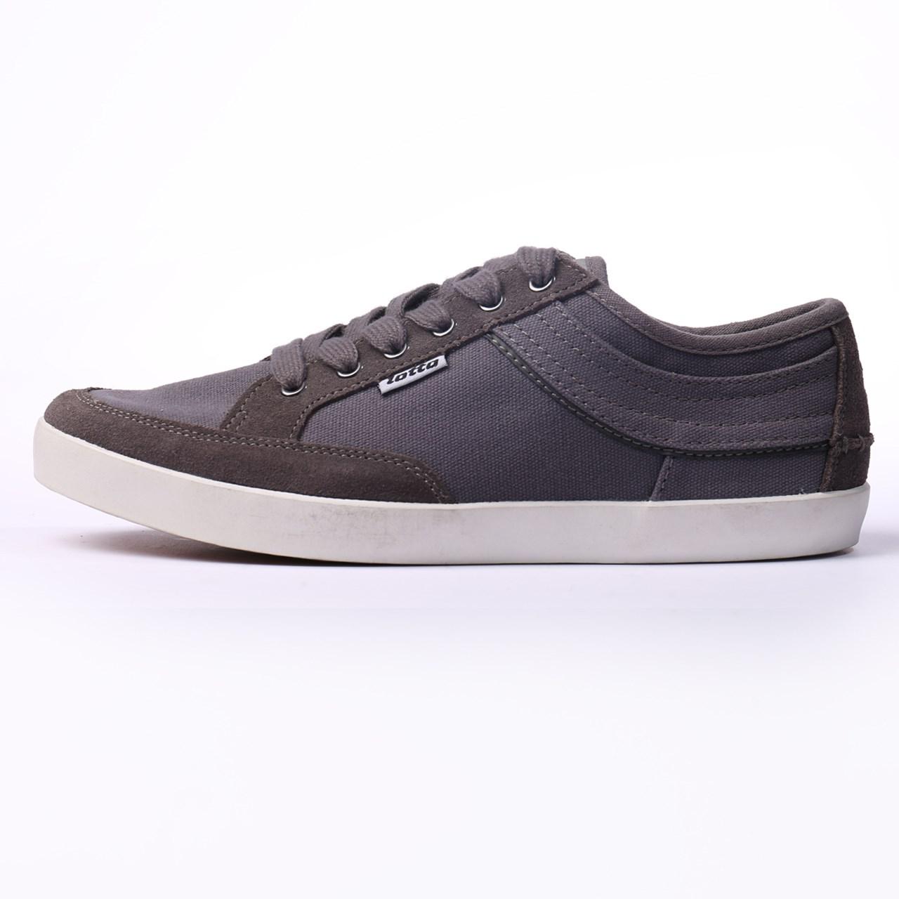 کفش مخصوص پیاده روی مردانه  لوتو مدلLINK
