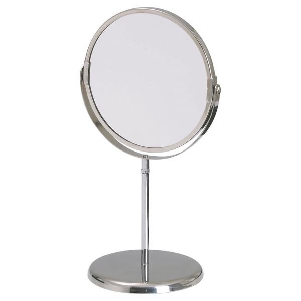 آینه ایکیا مدل TRENSUM