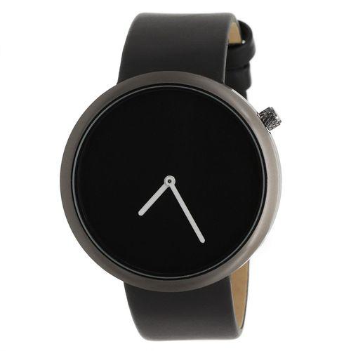 ساعت مچی عقربه ای زنانه والار  مدل F1091