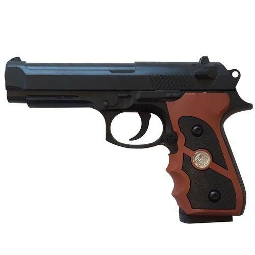 تفنگ اسباب بازی مدل P-779B