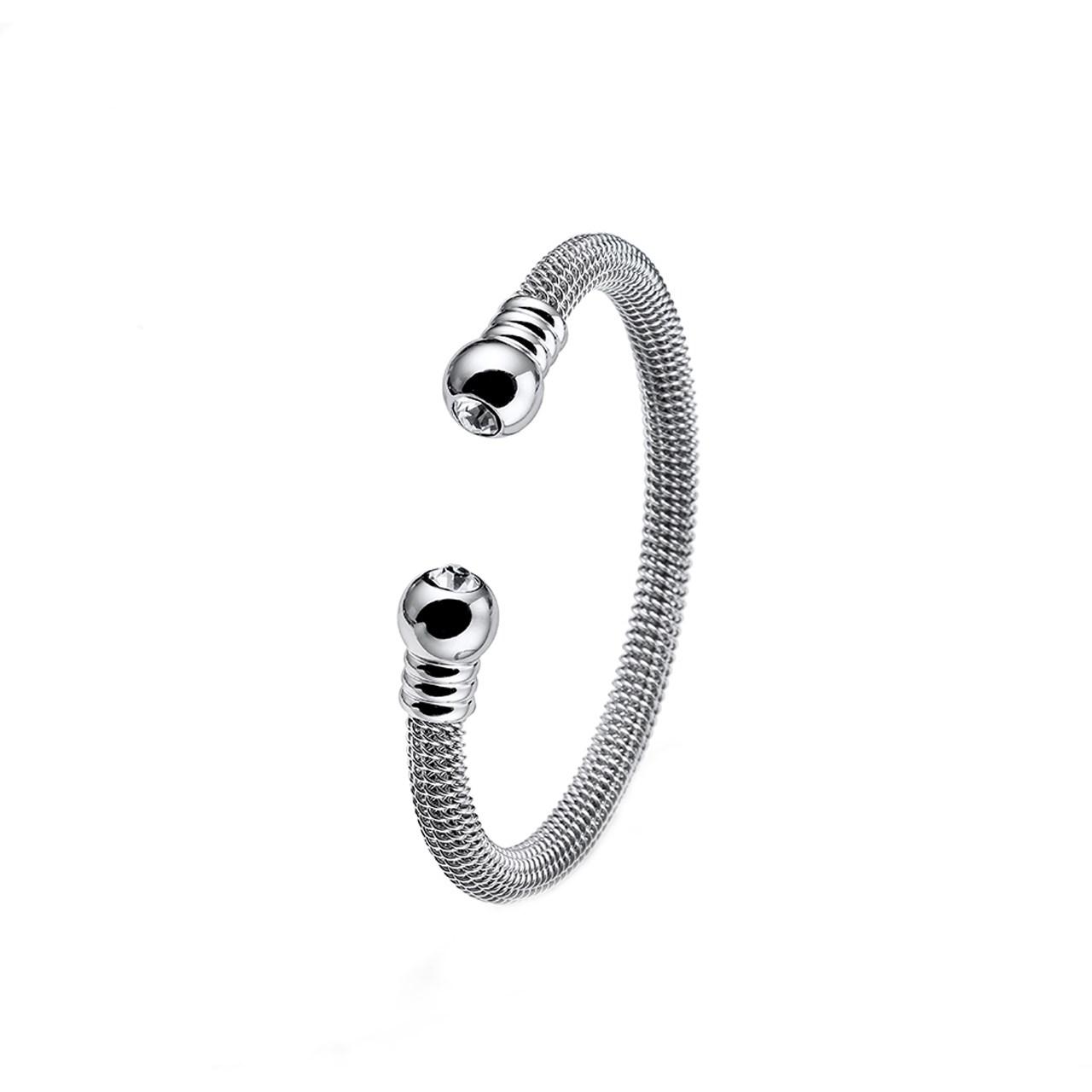 دستبند الیور وبر مدل فراز