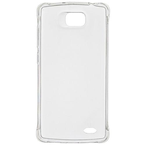 کاور مدل Unique Case مناسب برای گوشی موبایل تی پی لینک Neffos C5