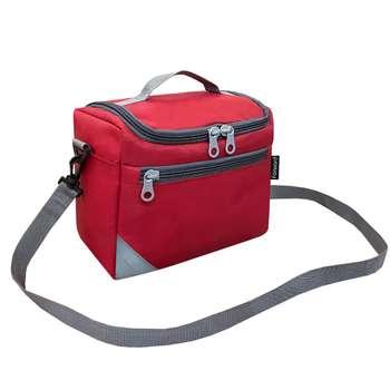 کیف لوازم شخصی فوروارد کد FCLT5501