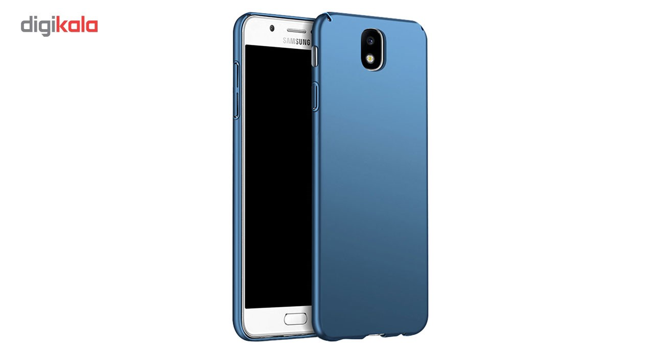 کاور  آیپکی مدل Hard Case مناسب برای گوشی Samsung Galaxy J7 Pro