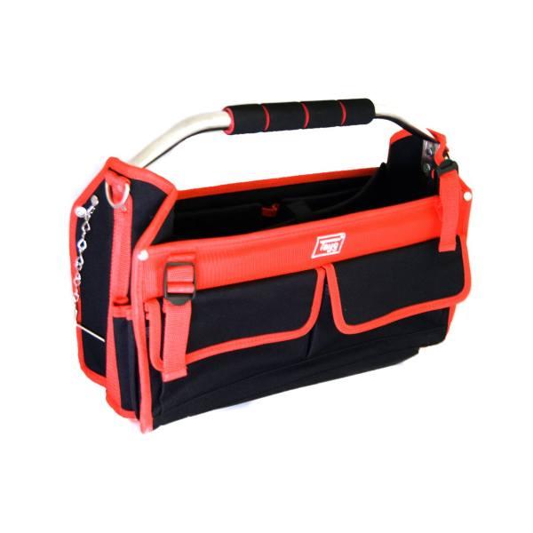 کیف ابزار تایگ مدل BN-6