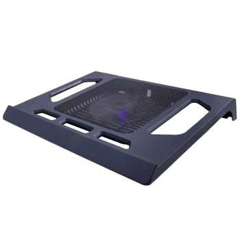 تصویر پایه خنک کننده سادیتا مدل CP-N۰۱ Sadata CP-N01 NoteBook Coolpad