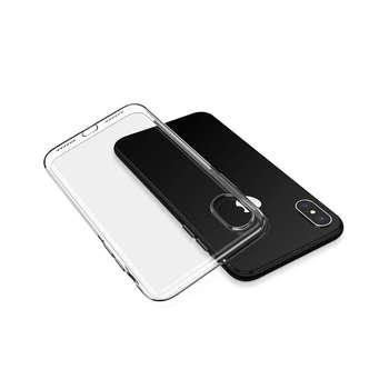 کاور جوی روم مدل JR-BP355 مناسب برای گوشی موبایل Iphone X