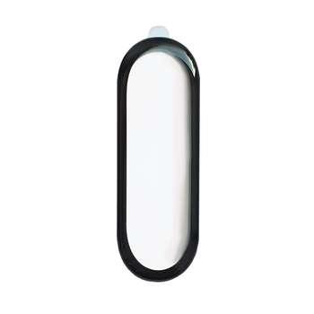 محافظ صفحه نمایش مدل MB-005 مناسب برای مچ بند هوشمند شیائومی Mi Band 5