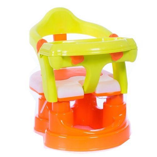 صندلی غذاخوری بی بی سیت مدل 5857