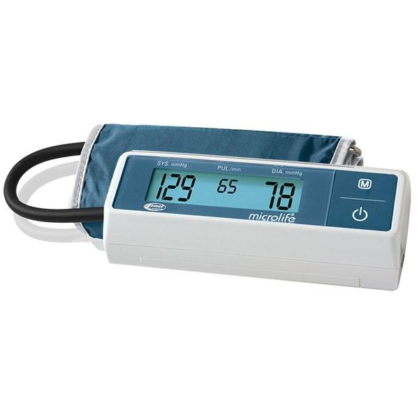 فشار سنج مایکرولایف مدل BP A90