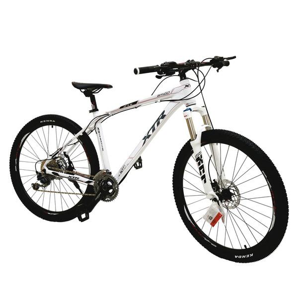 دوچرخه کوهستان ایکس ترونیک مدل Amigo سایز 27.5