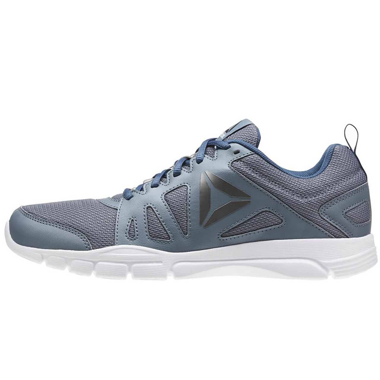 قیمت کفش مخصوص دویدن مردانه ریباک مدل TRAINFUSION NINE 2.0
