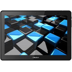 تبلت سوزوکی مدل SumoPad 10 ظرفیت 16 گیگابایت