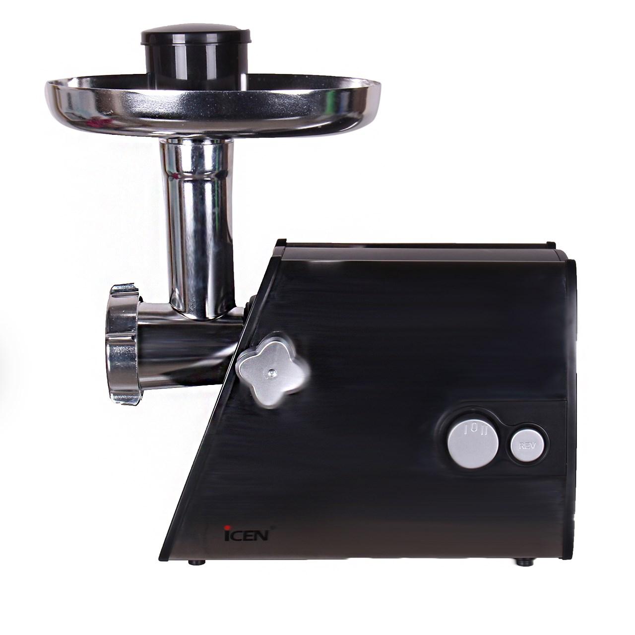 چرخ گوشت آیسن مدل IE-G510