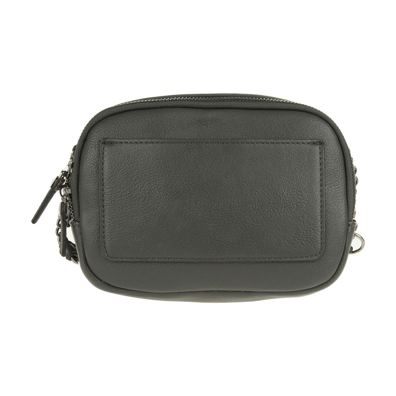 کیف دوشی زنانه کارپیزا مدل BS493501W1702001