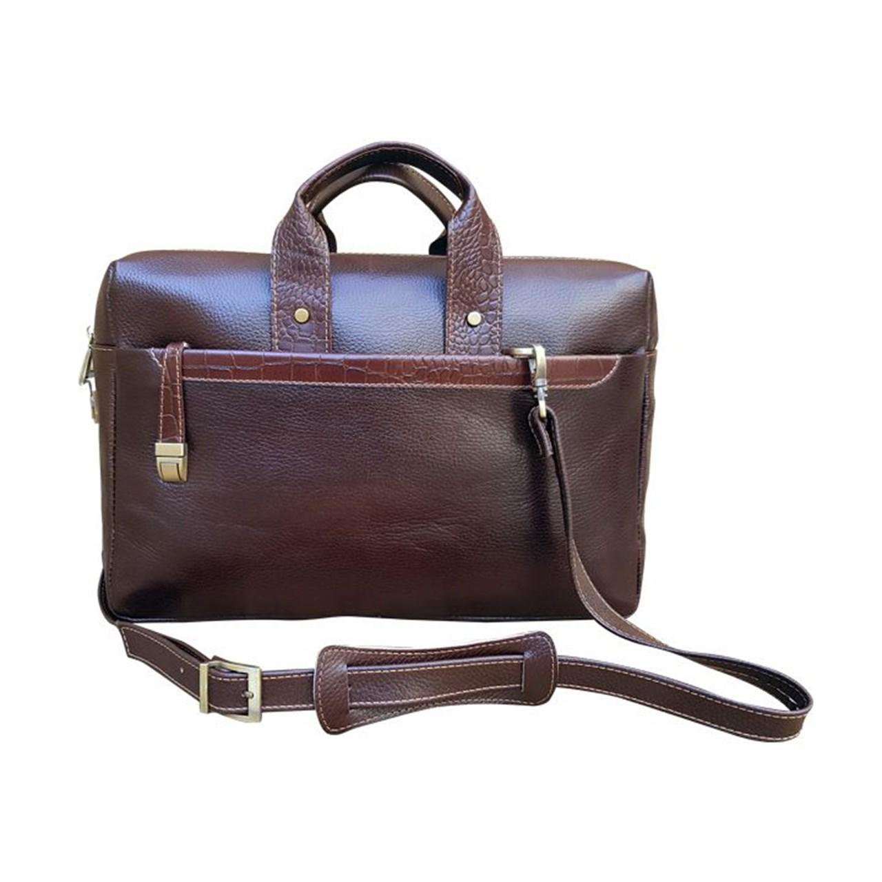 کیف دستی خاطره مدل 143
