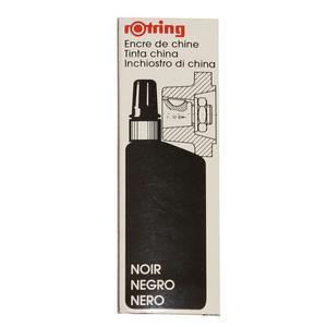 جوهر راپید رترینگ مدل 01