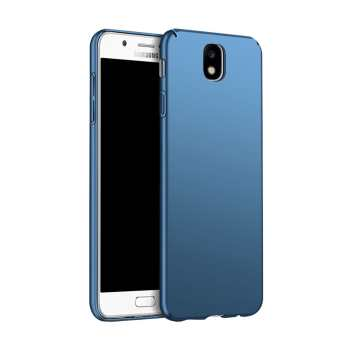 کاور  آیپکی مدل Hard Case مناسب برای گوشی Samsung Galaxy J5 Pro