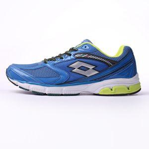 کفش مخصوص پیاده روی مردانه لوتو مدلLEGAND