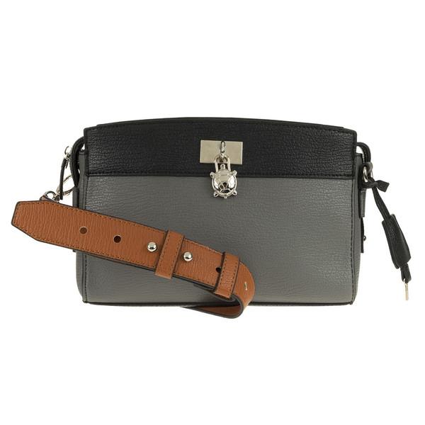 کیف دوشی زنانه کارپیزا مدل BS507002W1706801