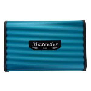 آمپلی فایر خودرو مکسیدر MX-1614