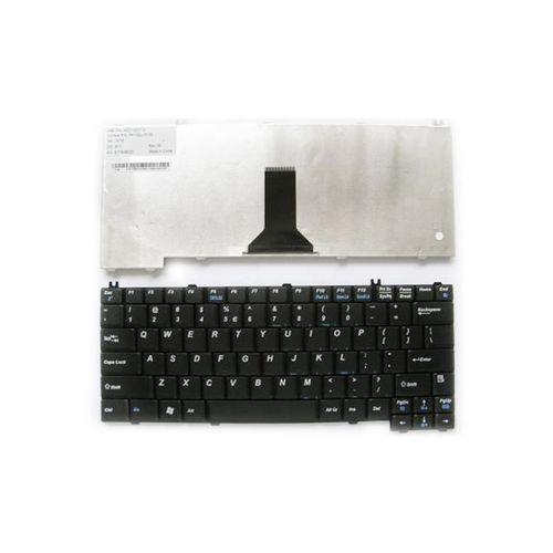 کیبورد لپتاپ مدل aeet2tnr011   مناسب برای لپ تاپ ایسر Aspire