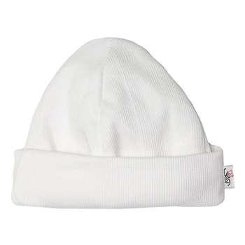 کلاه نوزادی آدمک کد 9012001