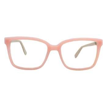 فریم عینک طبی زنانه مدل N_0351