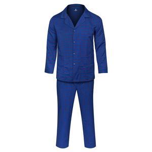 ست پیراهن و شلوار مردانه ساروک مدل KE کد 03