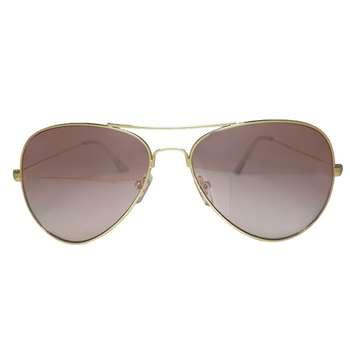 عینک آفتابی مدل R04