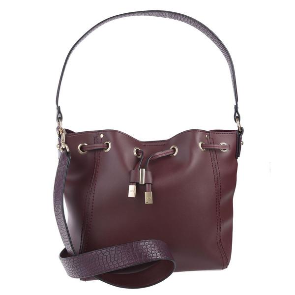 کیف دستی زنانه کارپیزا مدل BS524403W17