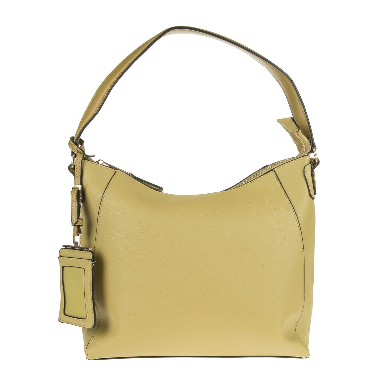 کیف دستی زنانه کارپیزا مدل BS474701W1732401