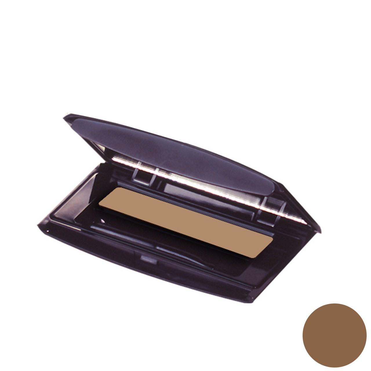 خرید                                      سایه ابرو کاپریس مدل Sourciligne شماره 06
